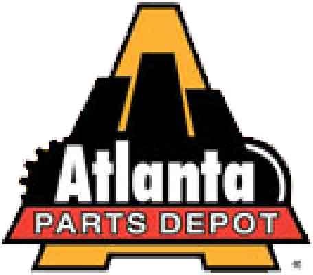 Atlanta Parts Depot
