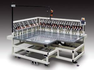 automatic-ergonomic-foundation-cover-stretch-staple-1331BC