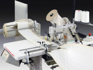 auto-faux-tape-edgeout-binding-1347m-series