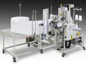 pneumatic-press-system-1349