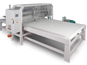 hot-melt-bridge-glue-system-1368T