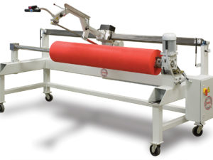 roll-material-cutter-1384