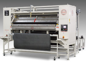 non-woven-one-two-ply-panel-cutter-stacker-1393SPPC