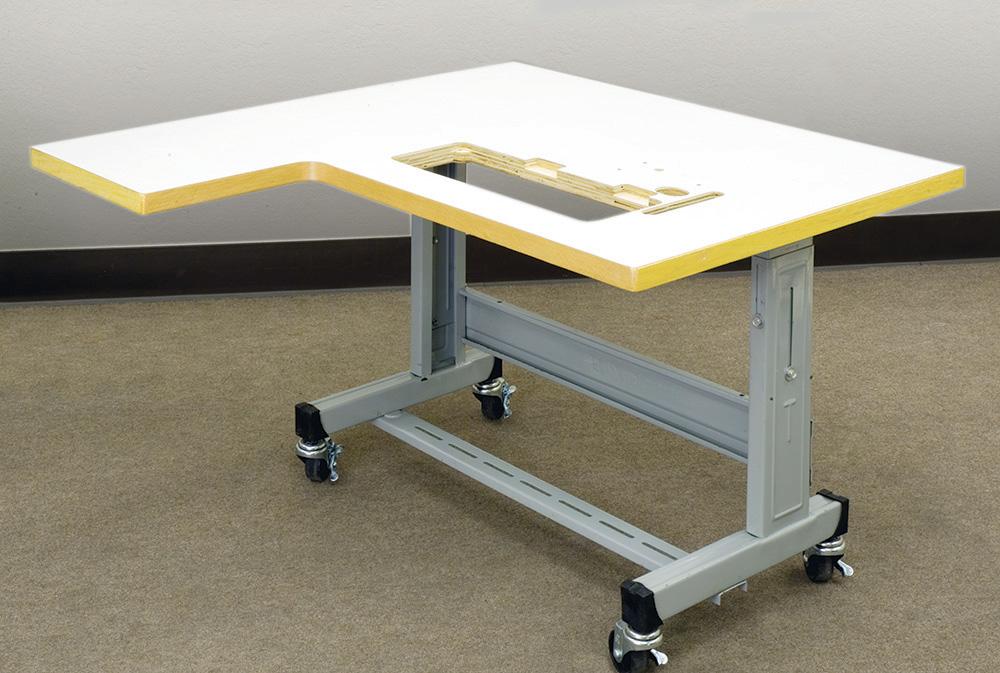 Table-Top_B