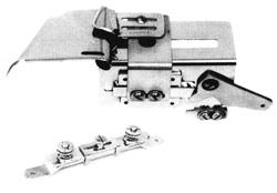350-T