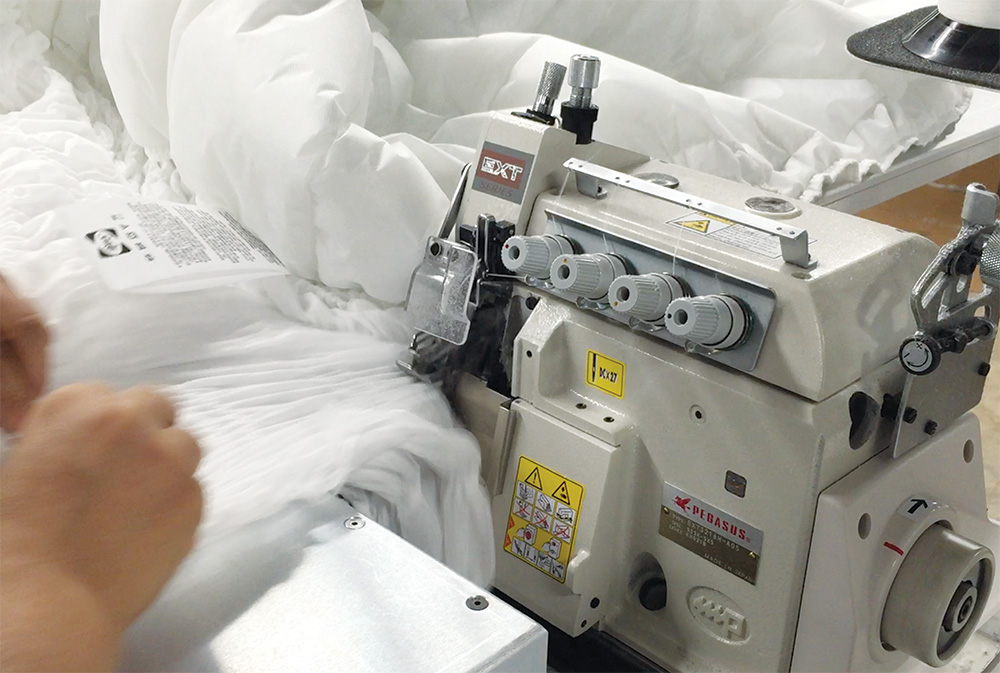 mattress-pad-capper-1337DL