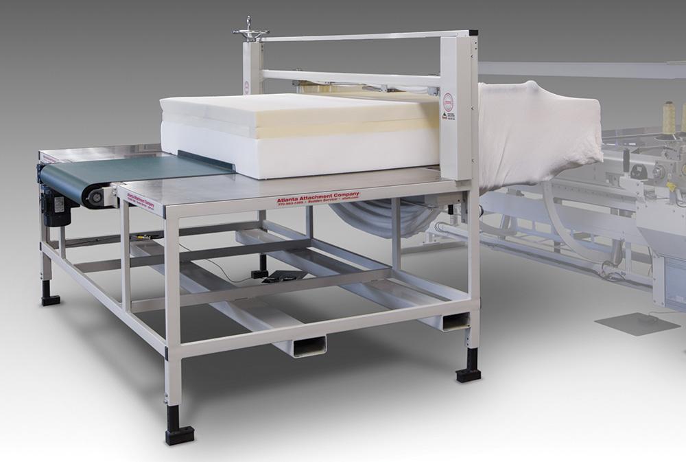 mattress-stuffer-1458