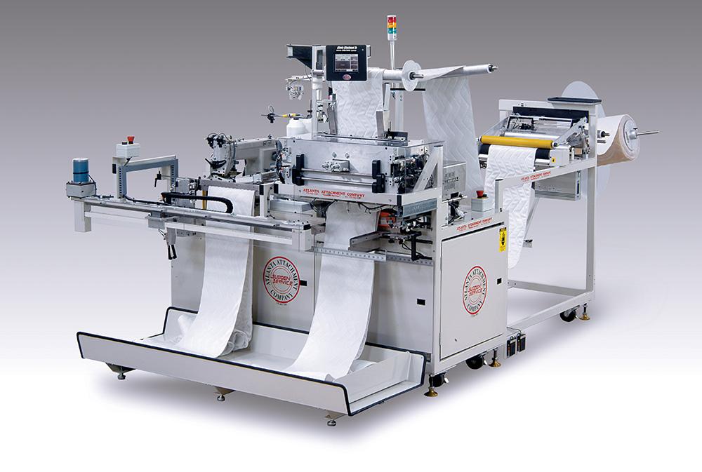 automatic-border-workstation-3200