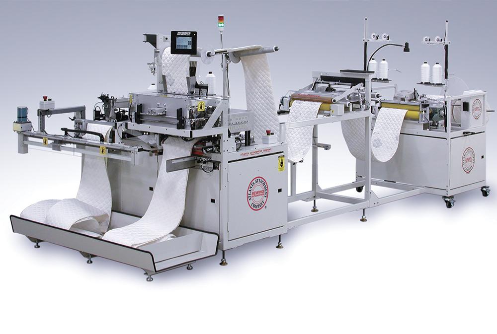 automatic-continental-plain-foundation-mattress-border-workstation-dual-overlock-module-3261