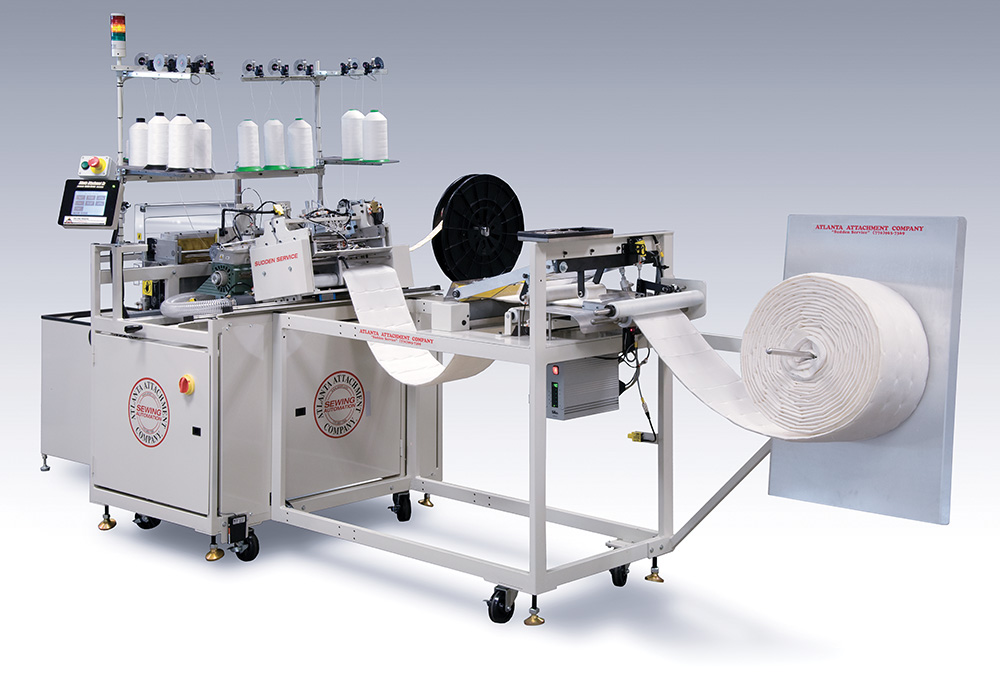 automatic-vertical-handle-machine-4300
