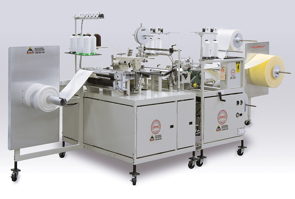 decorative-border-machine-4600