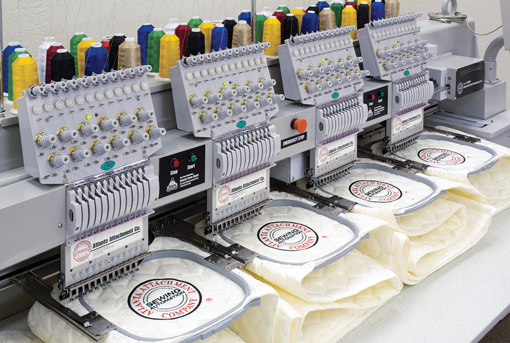 automated-border-embroidery-system-E-Series-4-head