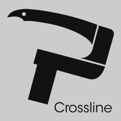 Looper, Crossline