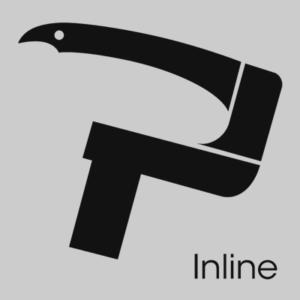 Looper, Inline