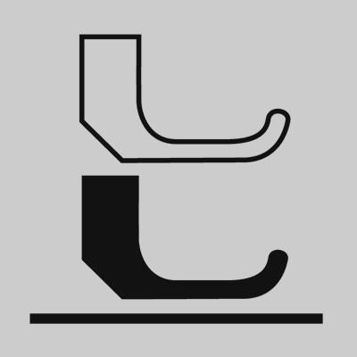 Automatic Presser Footlift