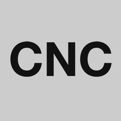 CNC Contour Control